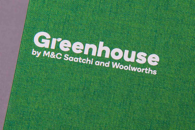 Green+linen+book+cover+decal.jpg