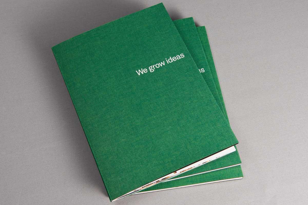 Green+linen+book+cover+decalf.jpg