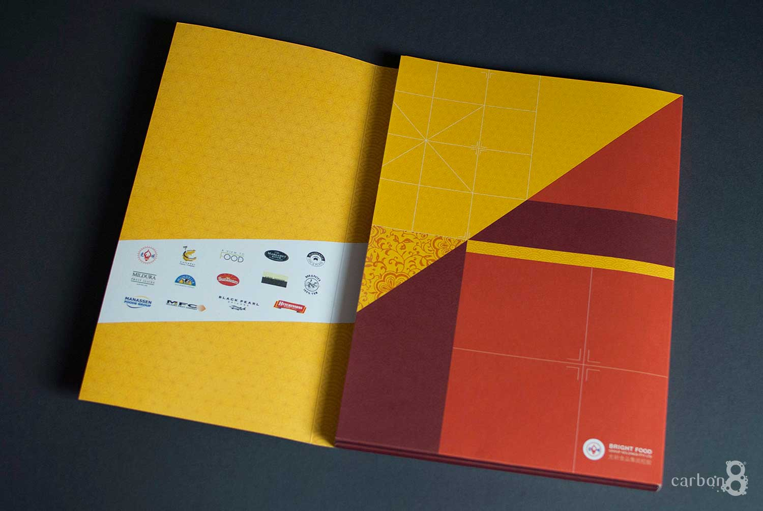 brochure_spot_uv_folder_inside_bright_food.jpg