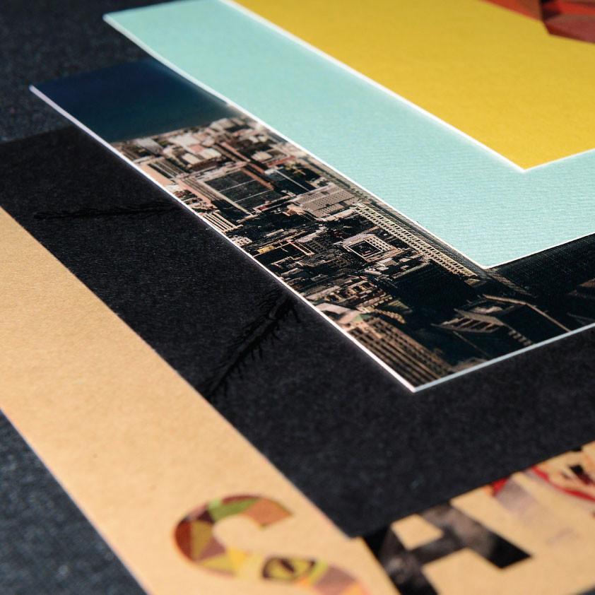 Cards-Flat-sheet-prints-A6-A5-A4-A3-paper-samples-v2_1024x1024.jpg