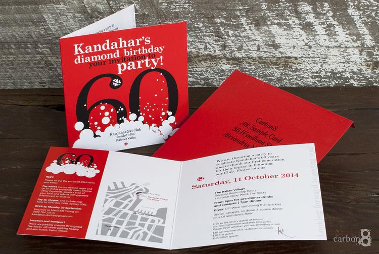 invitation_celloglaze_kandahar_ski_club.jpg