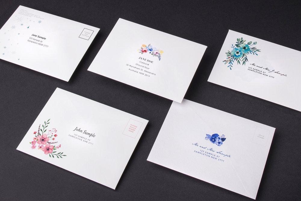 envelope_printing Multi.jpg