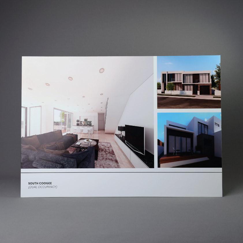 photographic-prints-mounted-front_02de3be3-d579-407a-b317-135c88a2a460_1024x1024.jpg