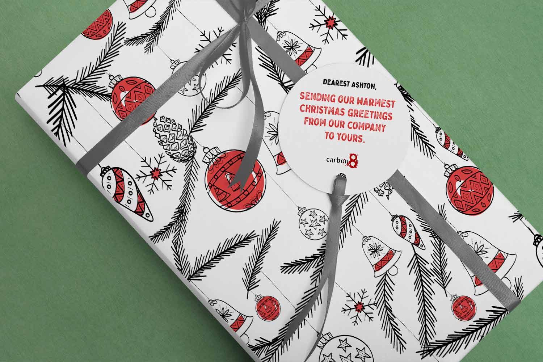 carbon8-gift-wrap.jpg