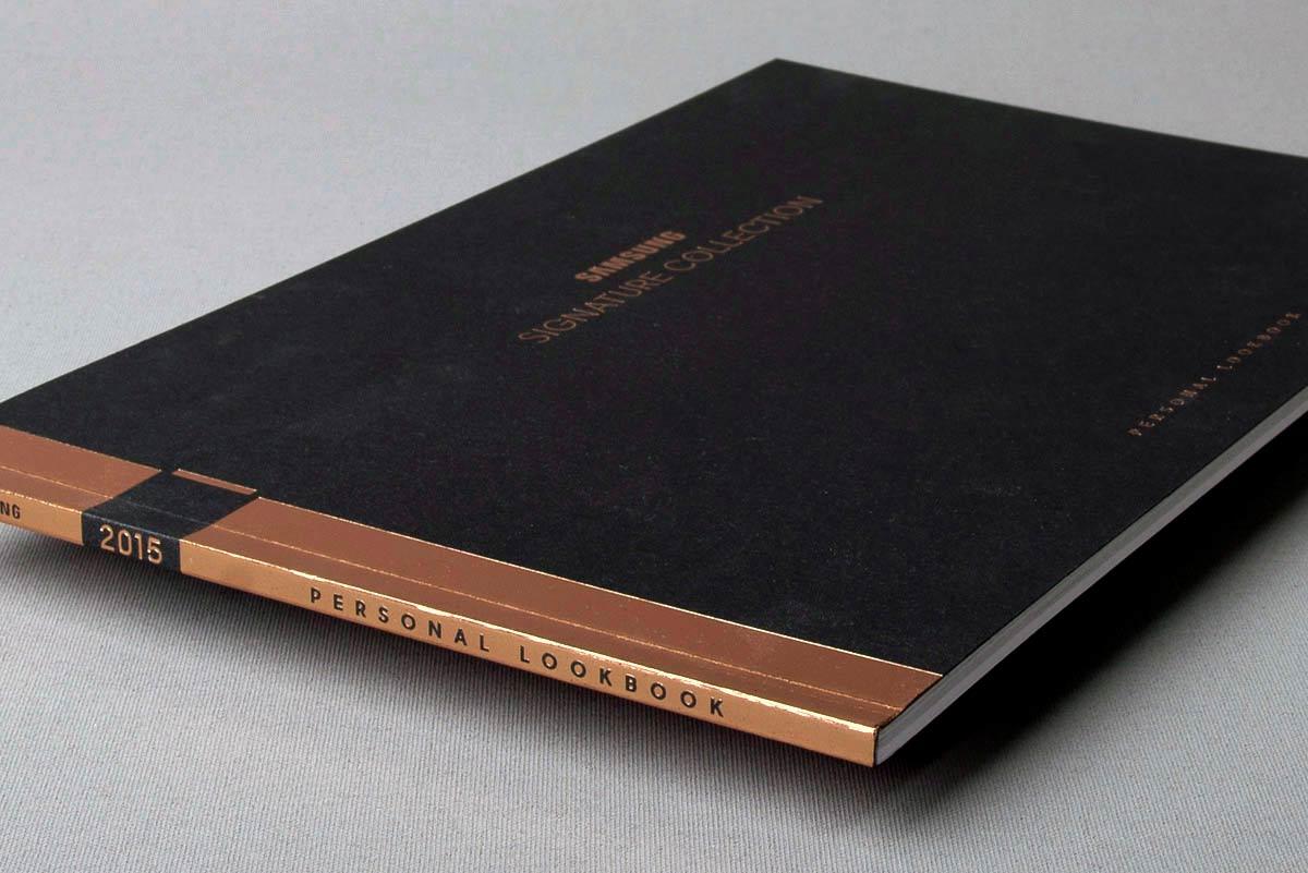 Carbon8-Samsung-Lookbook-Traditional-Foil-2.jpg