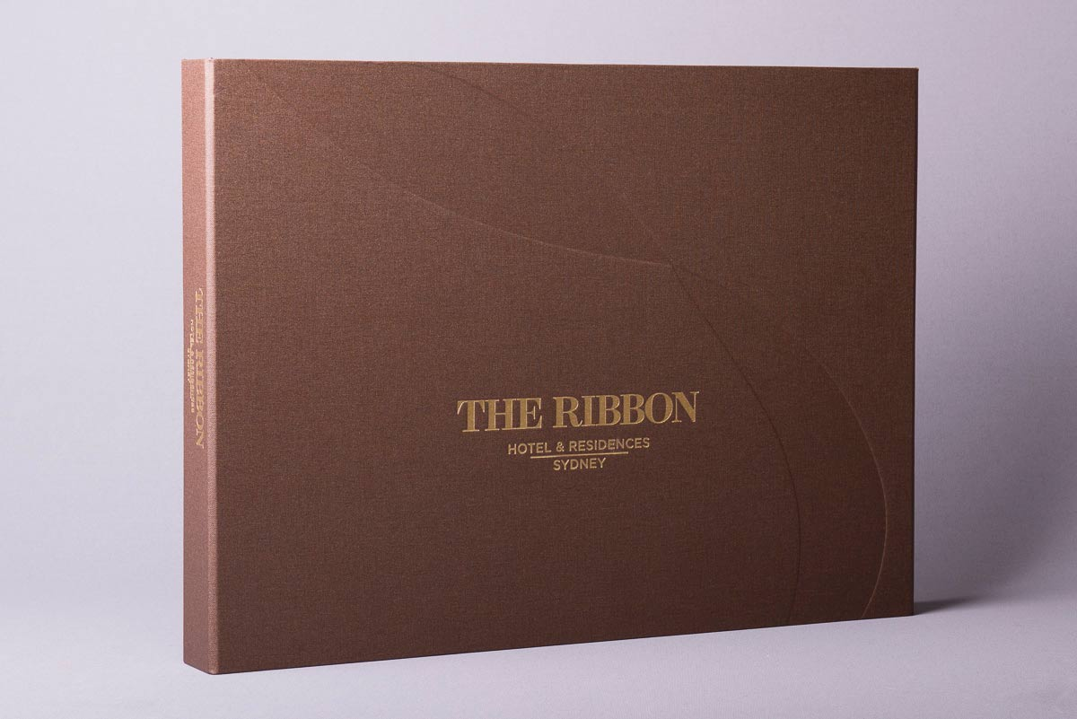Carbon8-The Ribbon-Traditional Foil-1.jpg