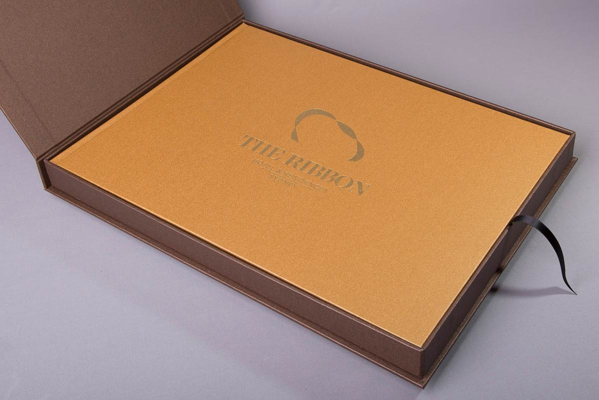 CCarbon8-The Ribbon-Traditional Foil-3.jpg