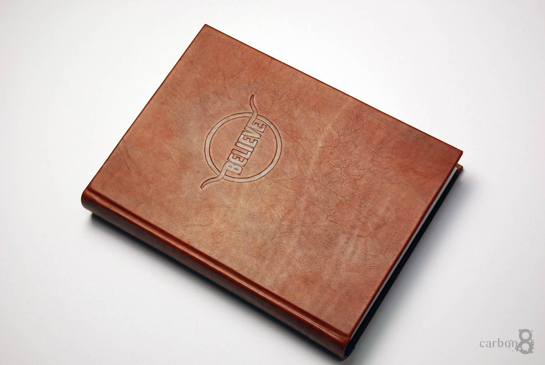 book+case+bound+bmf+advertising+1.jpg