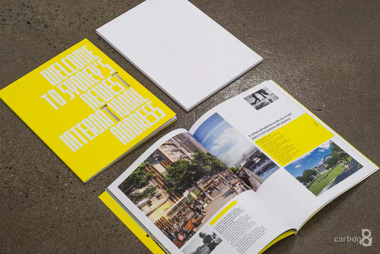 proposal+book+international+towers+2.jpg