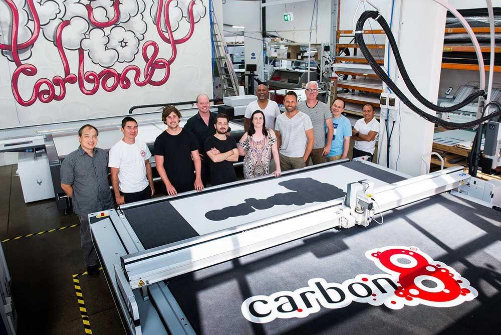 Carbon8_Staff.jpg
