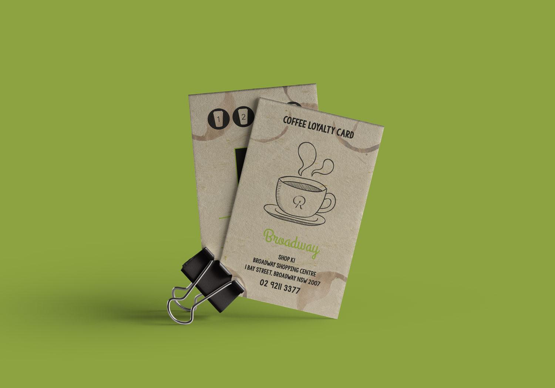 Carbon8-Loyalty-Cards.jpg