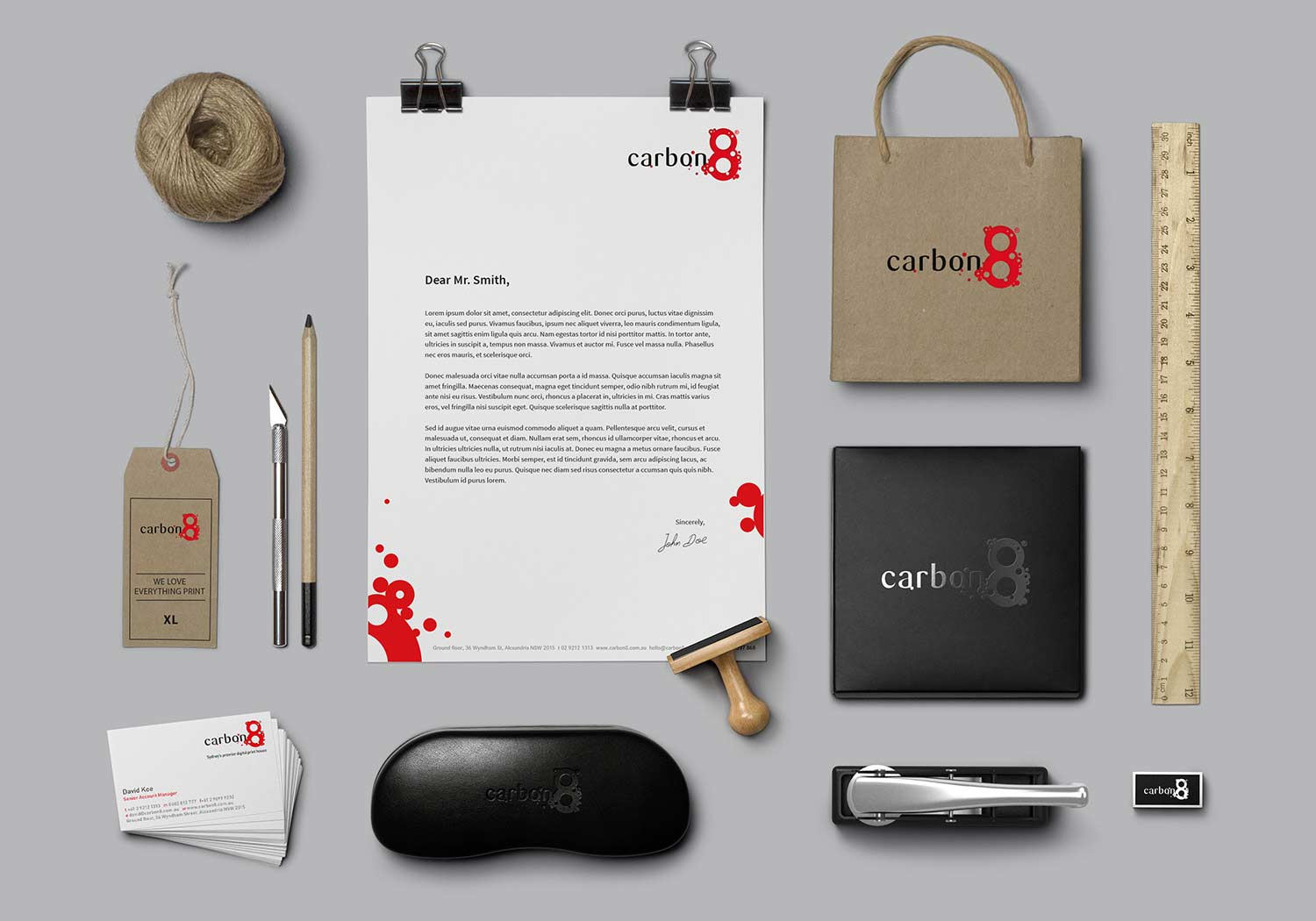 Carbon8-Stationery.jpg