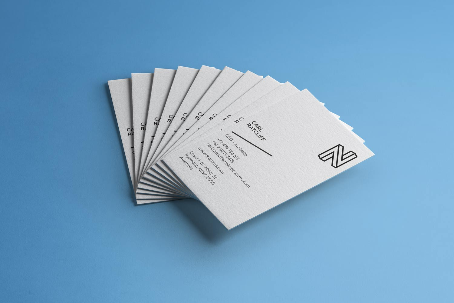 Carbon8-businesscards.jpg