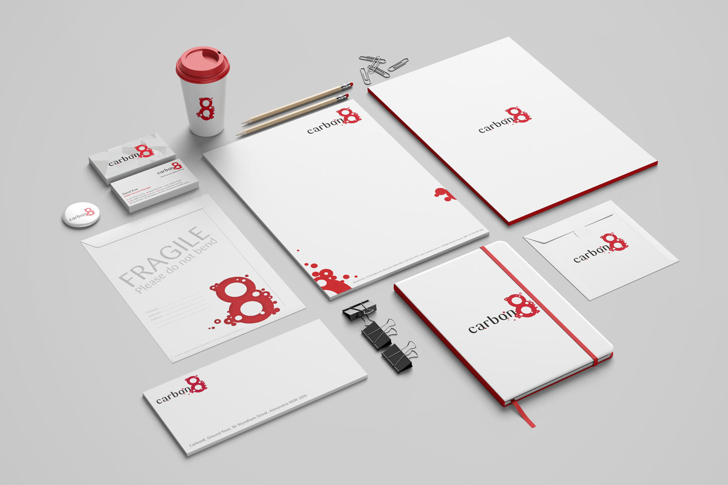 Carbon8_stationery.jpg