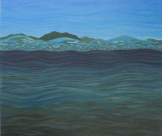 Zoe Kostuchuk paintings and prints