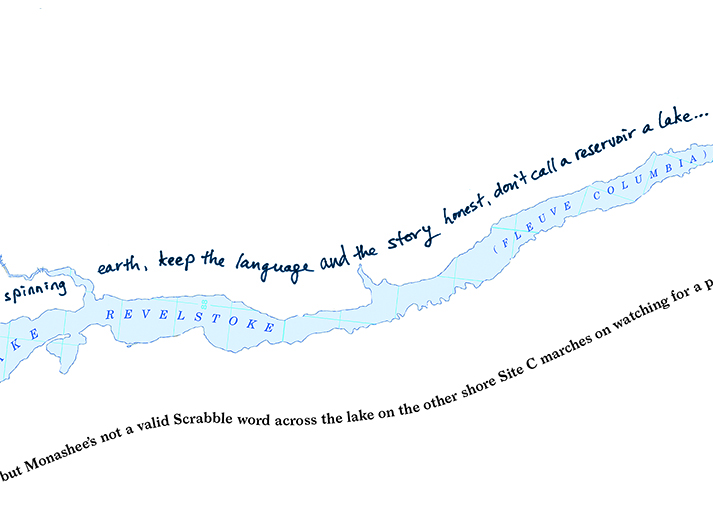 poetrymap2.jpg