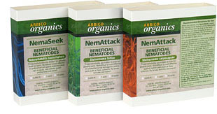 Beneficial-Nematodes-Organic-Grub-Control-Prevention