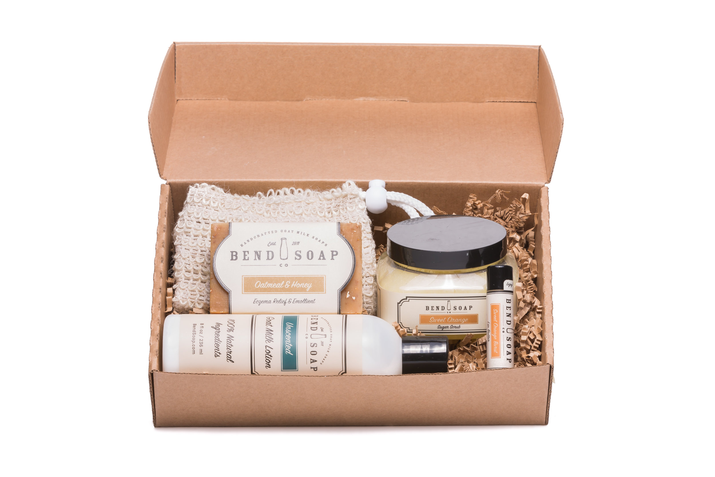 Bend Soap - Gift Box Shoot-725-Edit.jpg
