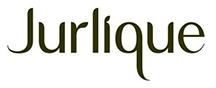 Jurlique_logo_website_2013.jpg