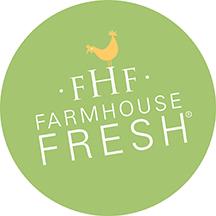 fhf-logo-Green-round-72_3in.jpg