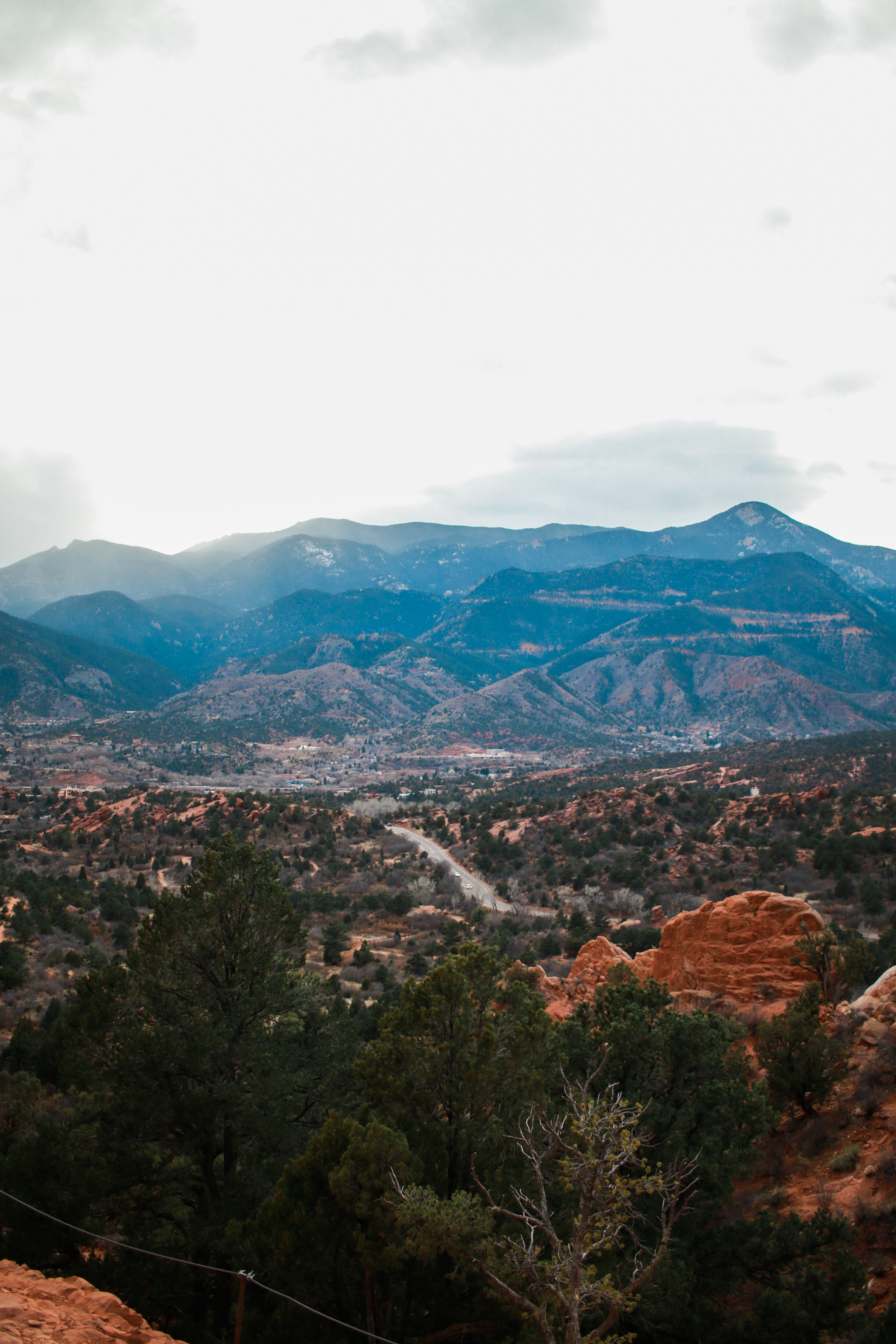 What To Do in Denver Travel Guide Travel Tips Colorado Springs