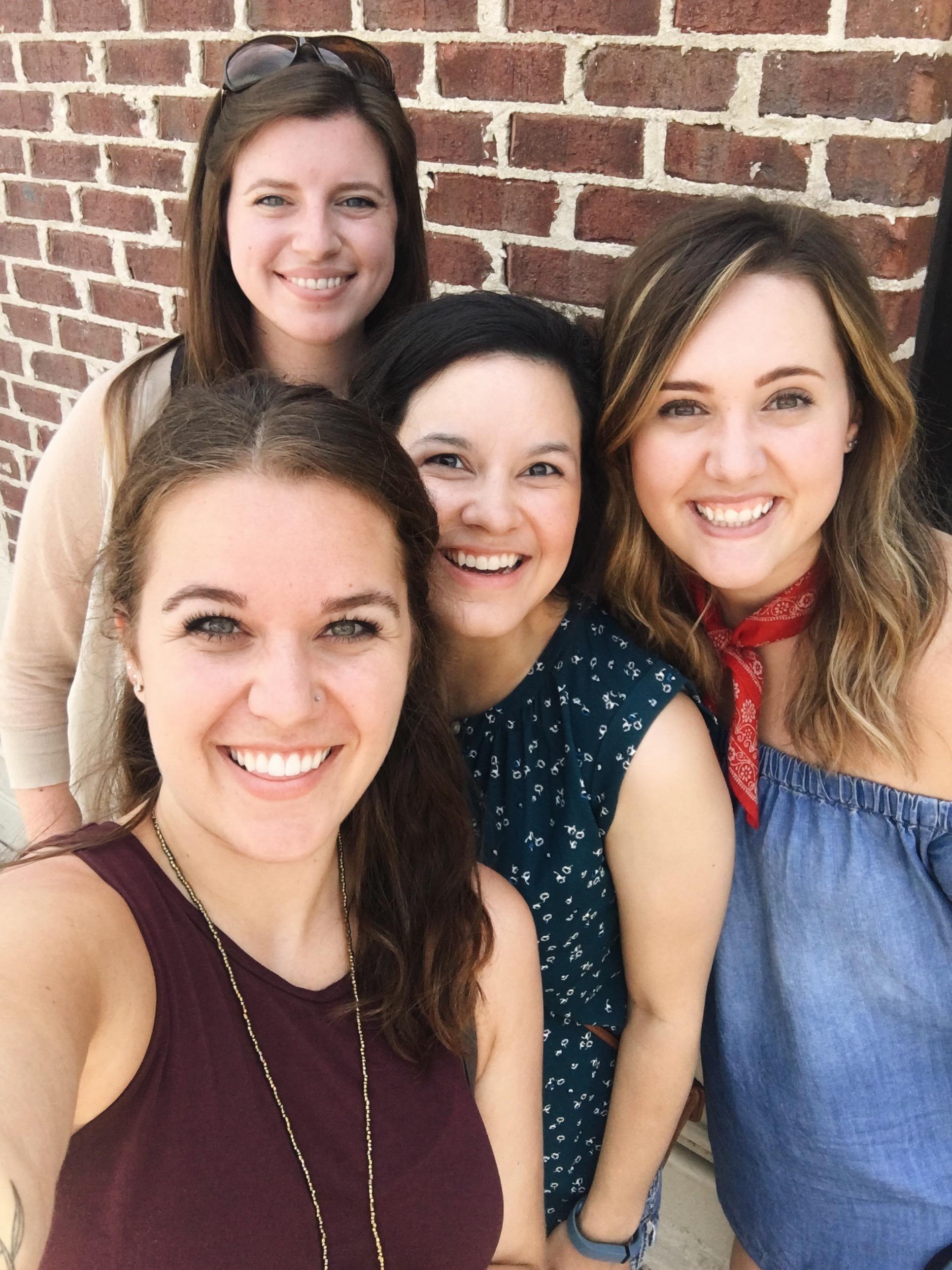 Making Friends Through Social Media ϟ gennean