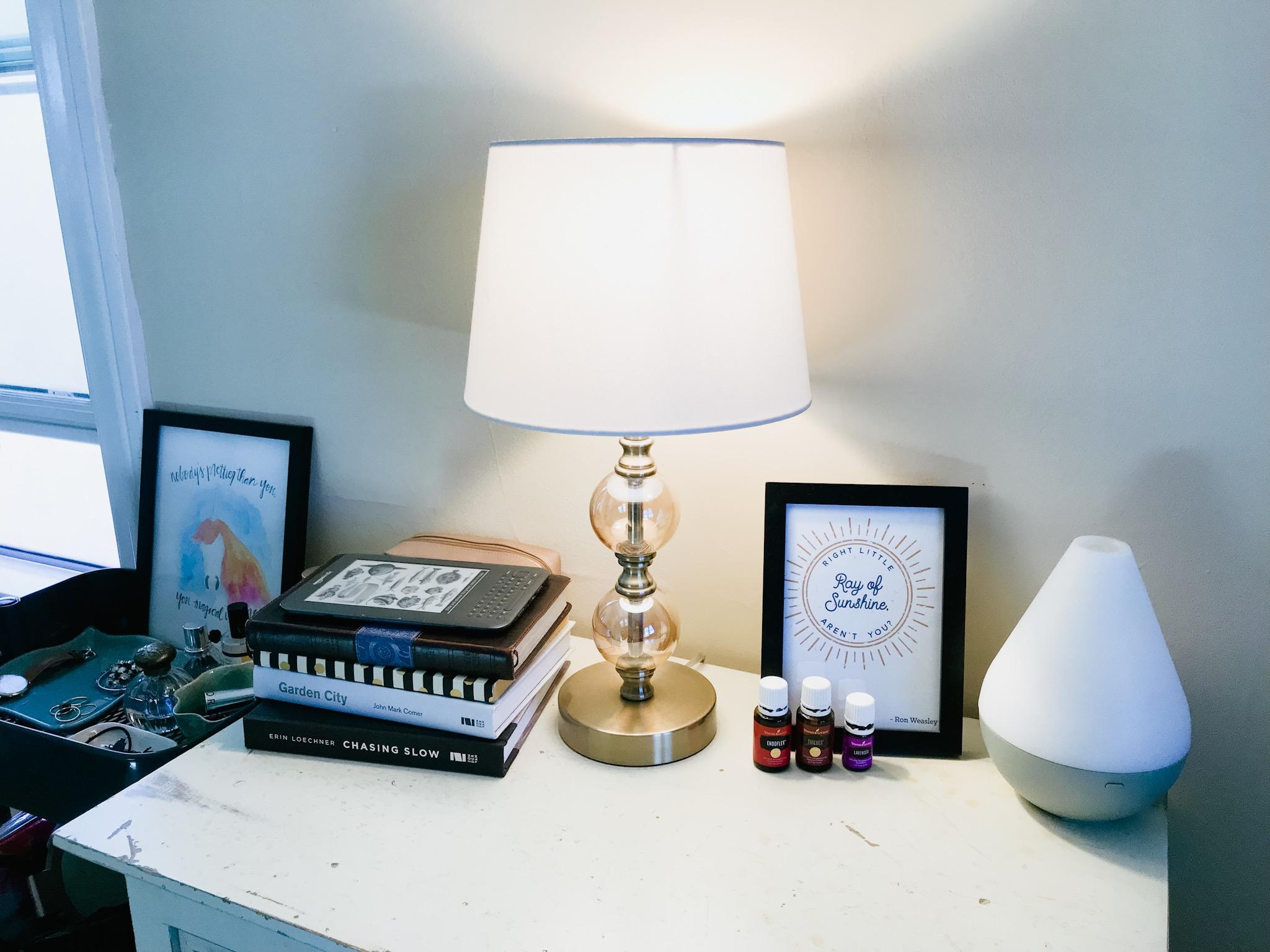 minimalism minimalist simple living