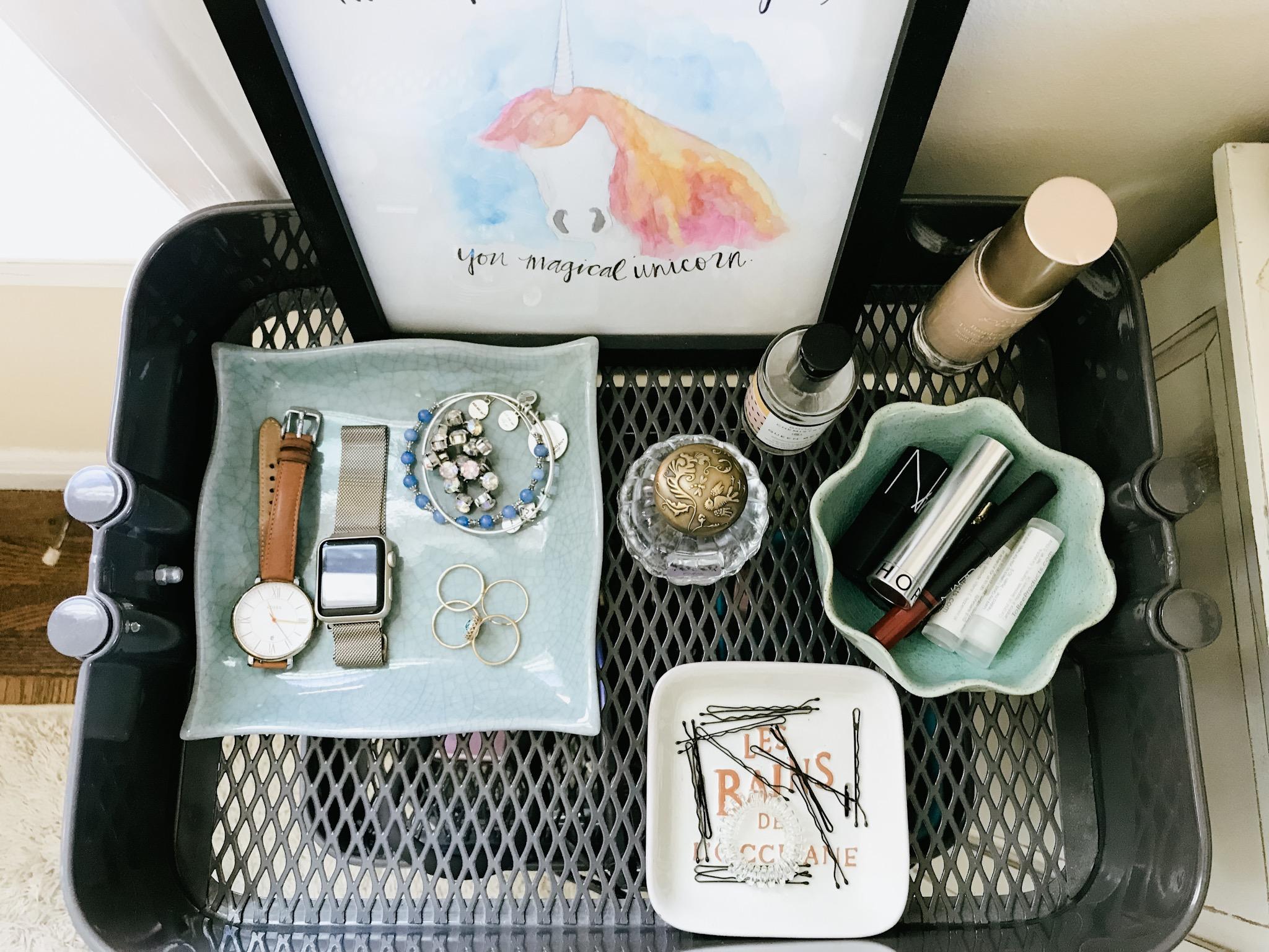 minimalist minimalism simple living