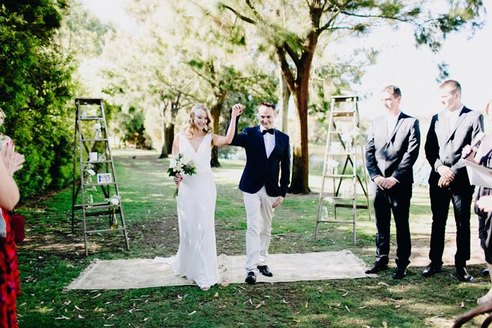 aimee_claire_photography_perth_wedding052.jpg