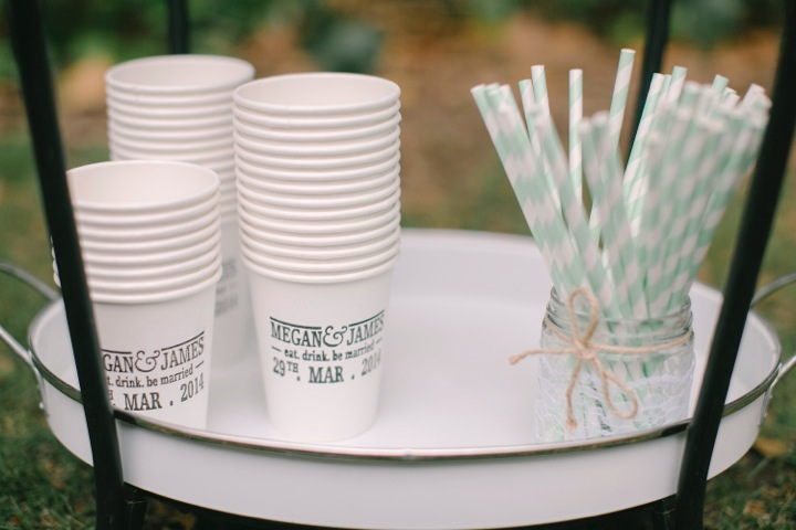 Megan and James cups and straws.jpg