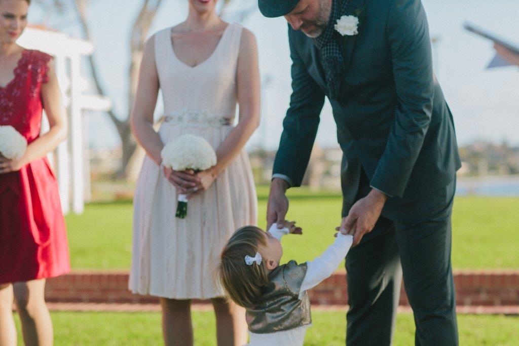 WEDDING-Kylie-Charlton-184.jpg