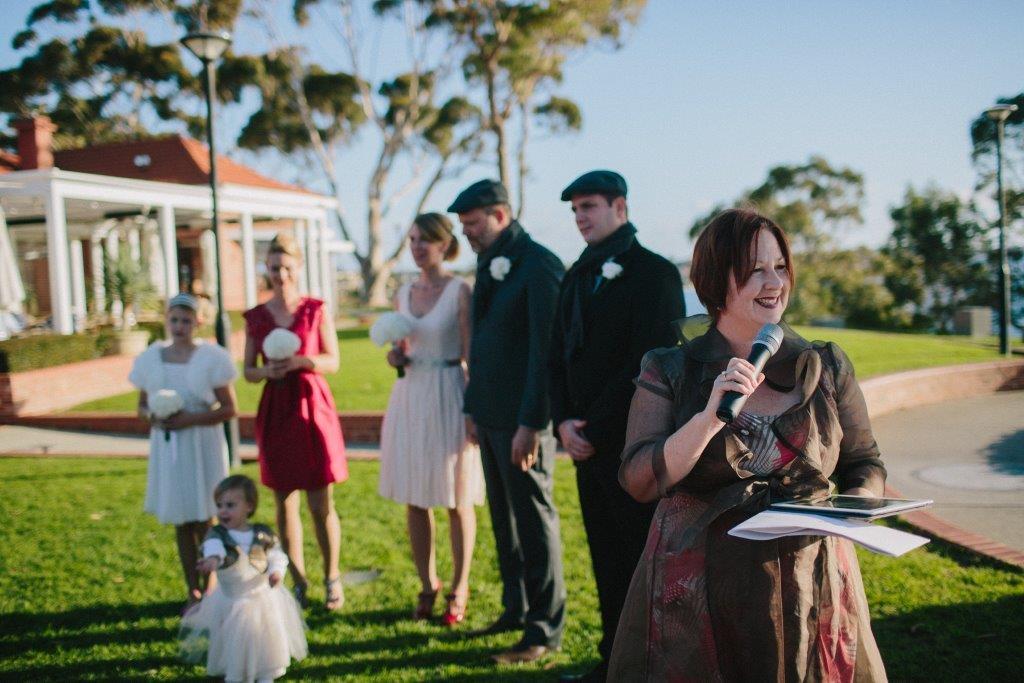 WEDDING-Kylie-Charlton-251.jpg