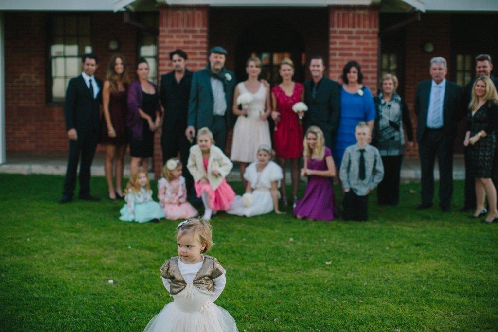 WEDDING-Kylie-Charlton-338.jpg