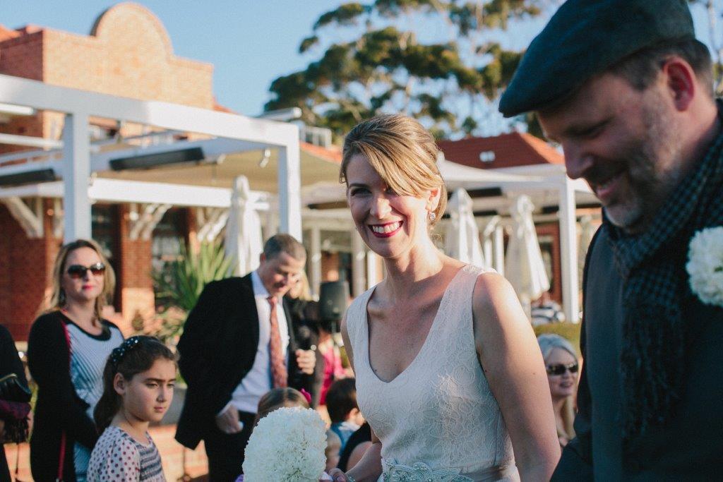 WEDDING-Kylie-Charlton-256.jpg