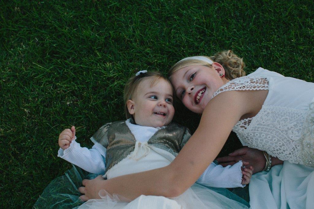 WEDDING-Kylie-Charlton-375.jpg