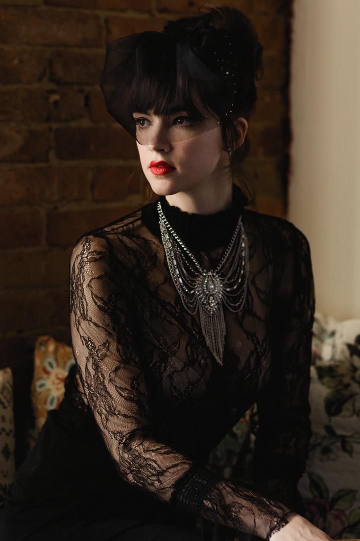 Olivia Fashion shoot Toronto-23.jpg