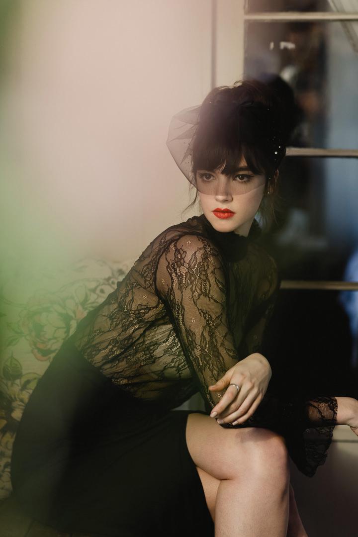 Olivia Fashion shoot Toronto-27.jpg