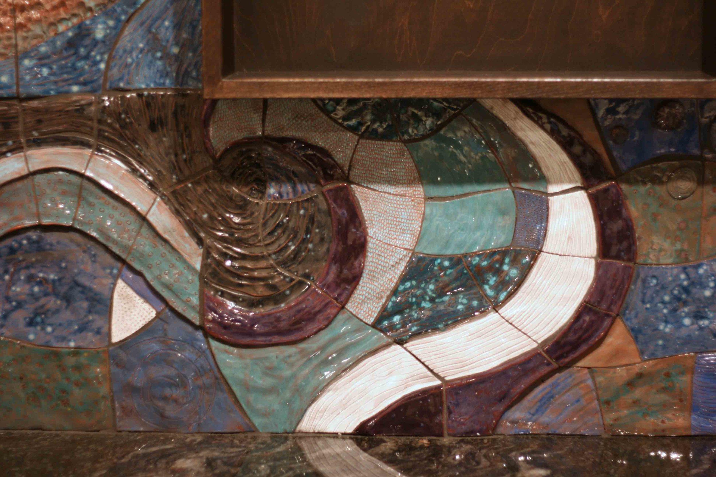 olas-tiles-closeup.jpg