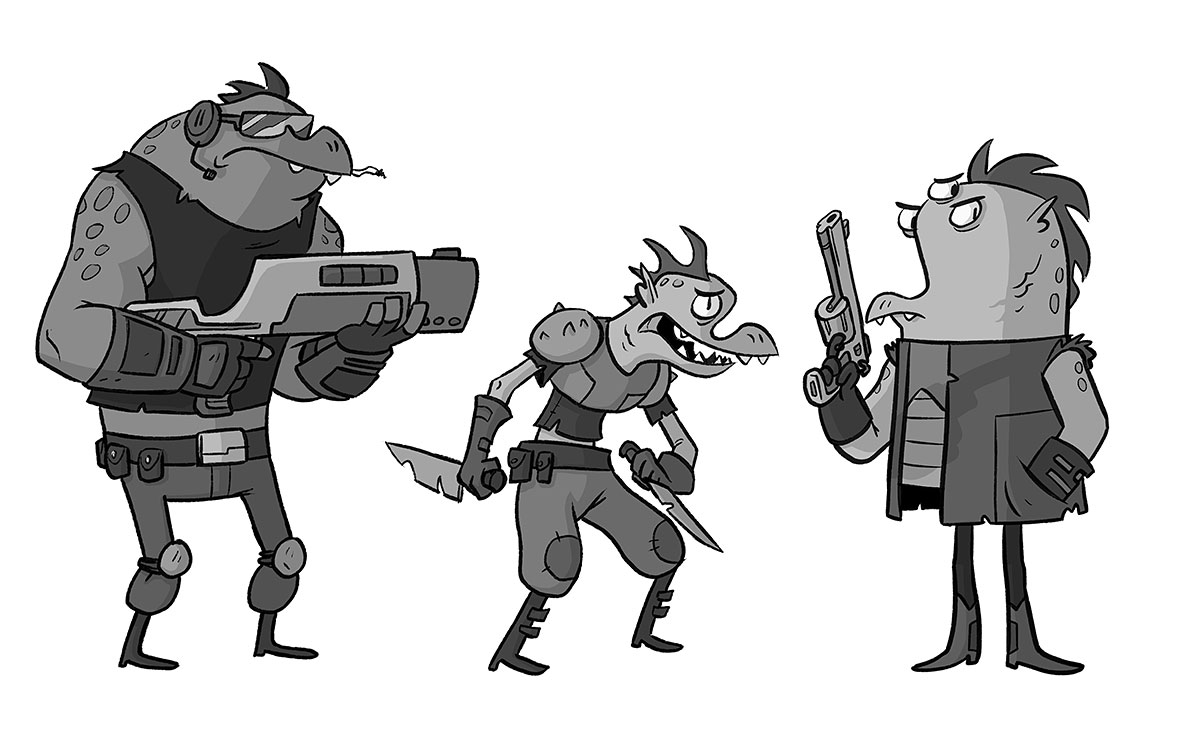 Henchmen---Sketches01.jpg