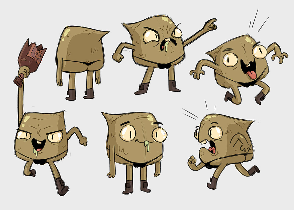 Chip---Sketches02.jpg