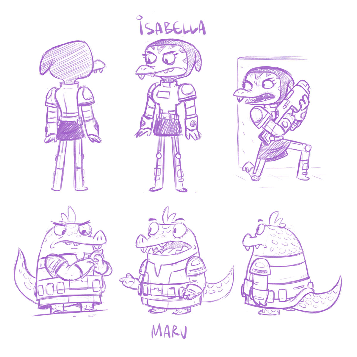 Marv-and-Isabella---Sketches01.jpg