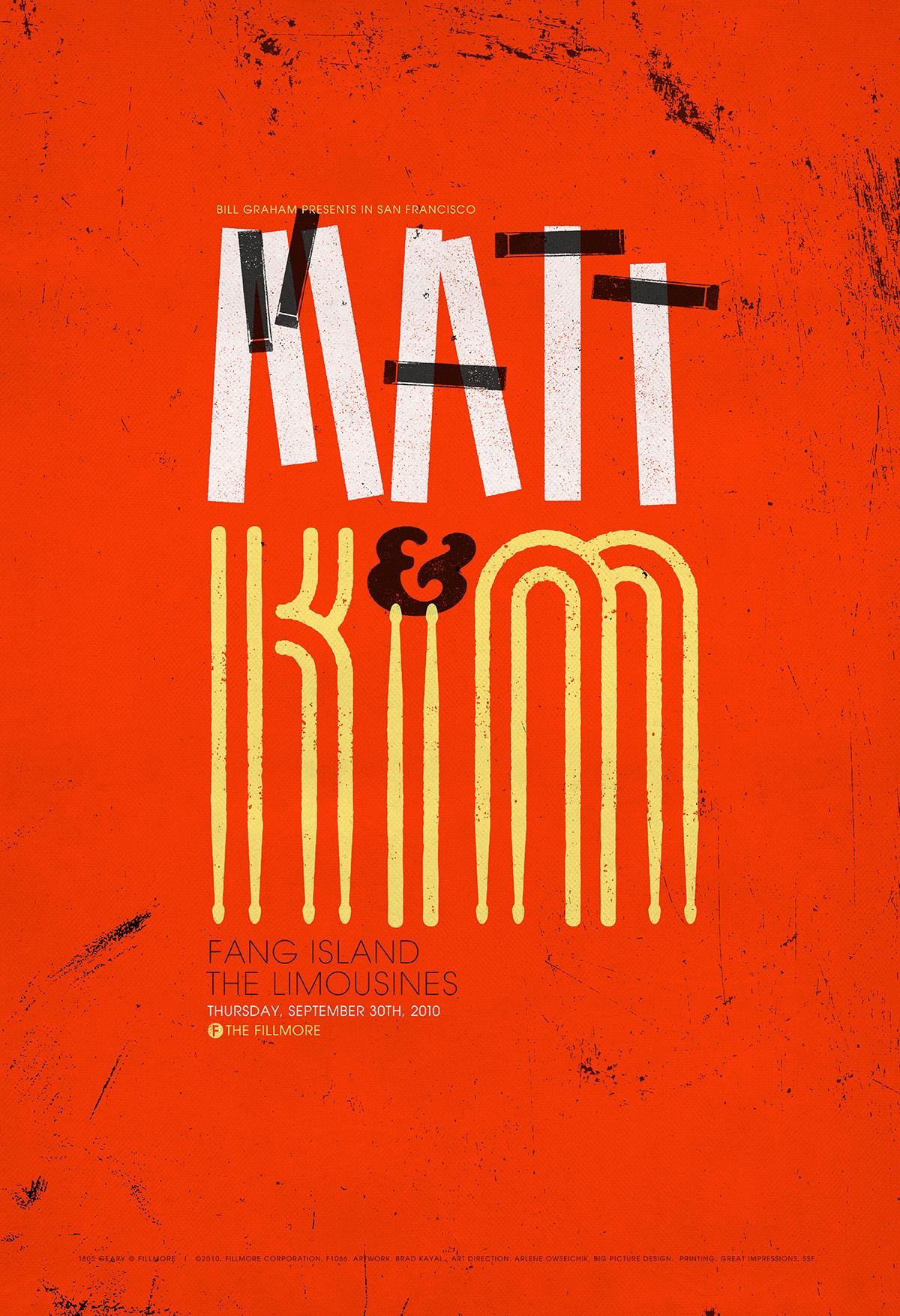 Matt_Kim02.jpg