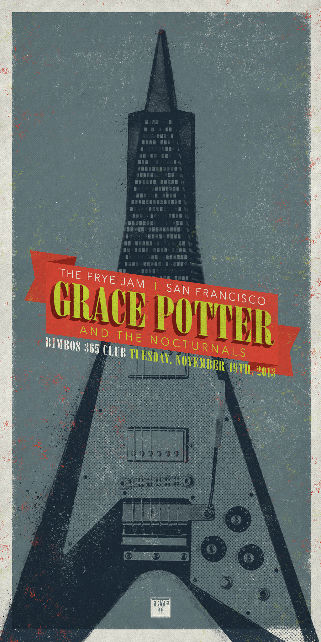 Grace Potter.jpg