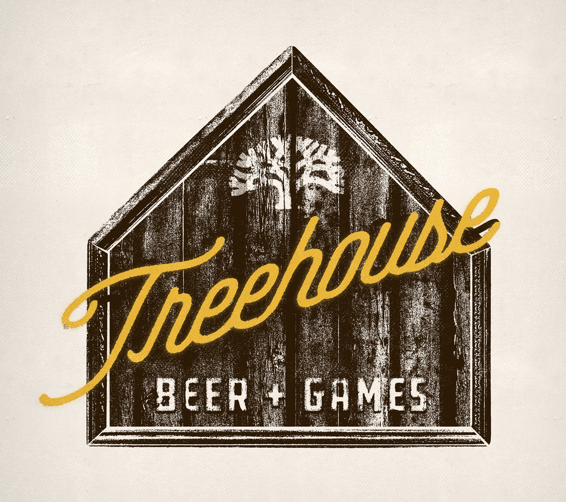 Treehouse_Homeplate_Logo_HiRes.jpg