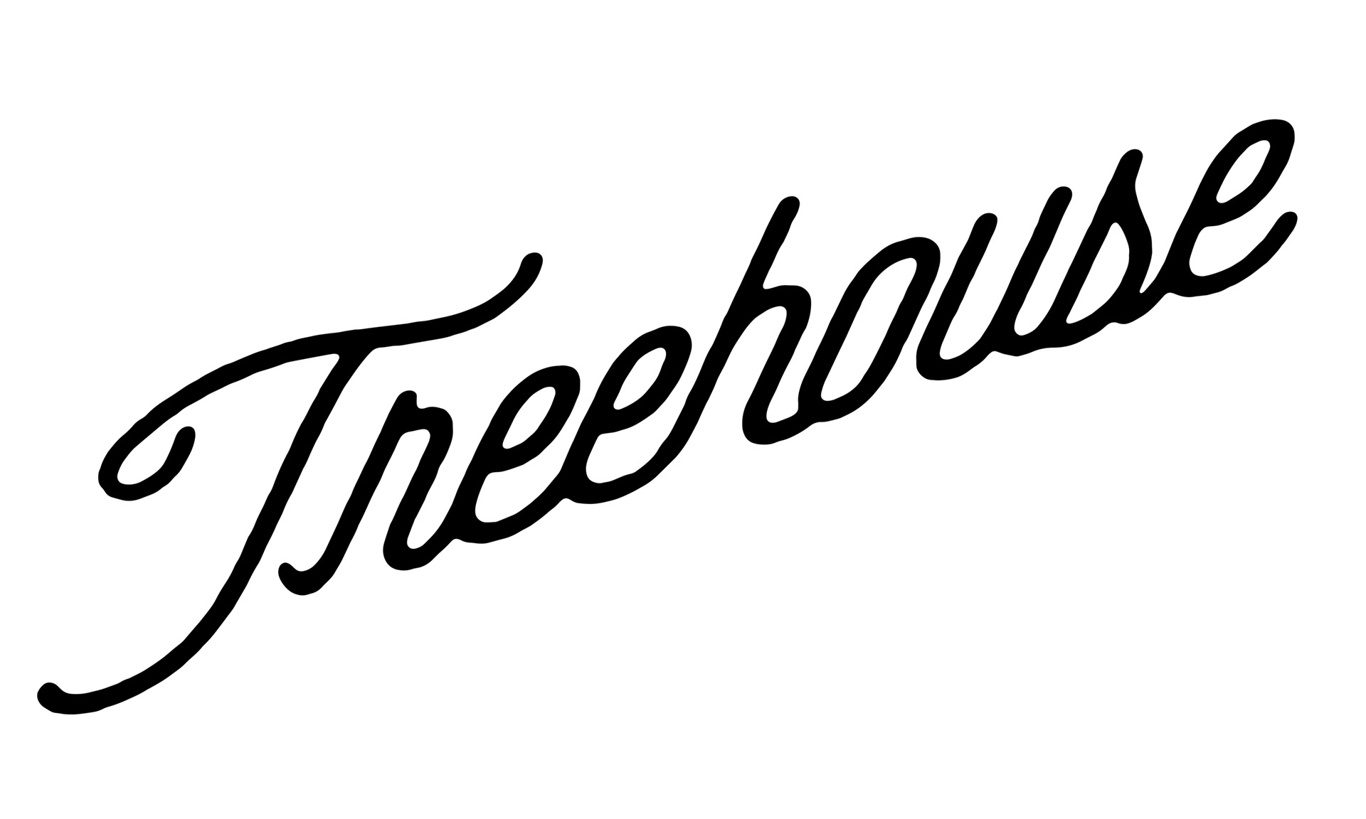Treehouse_Type_K.jpg