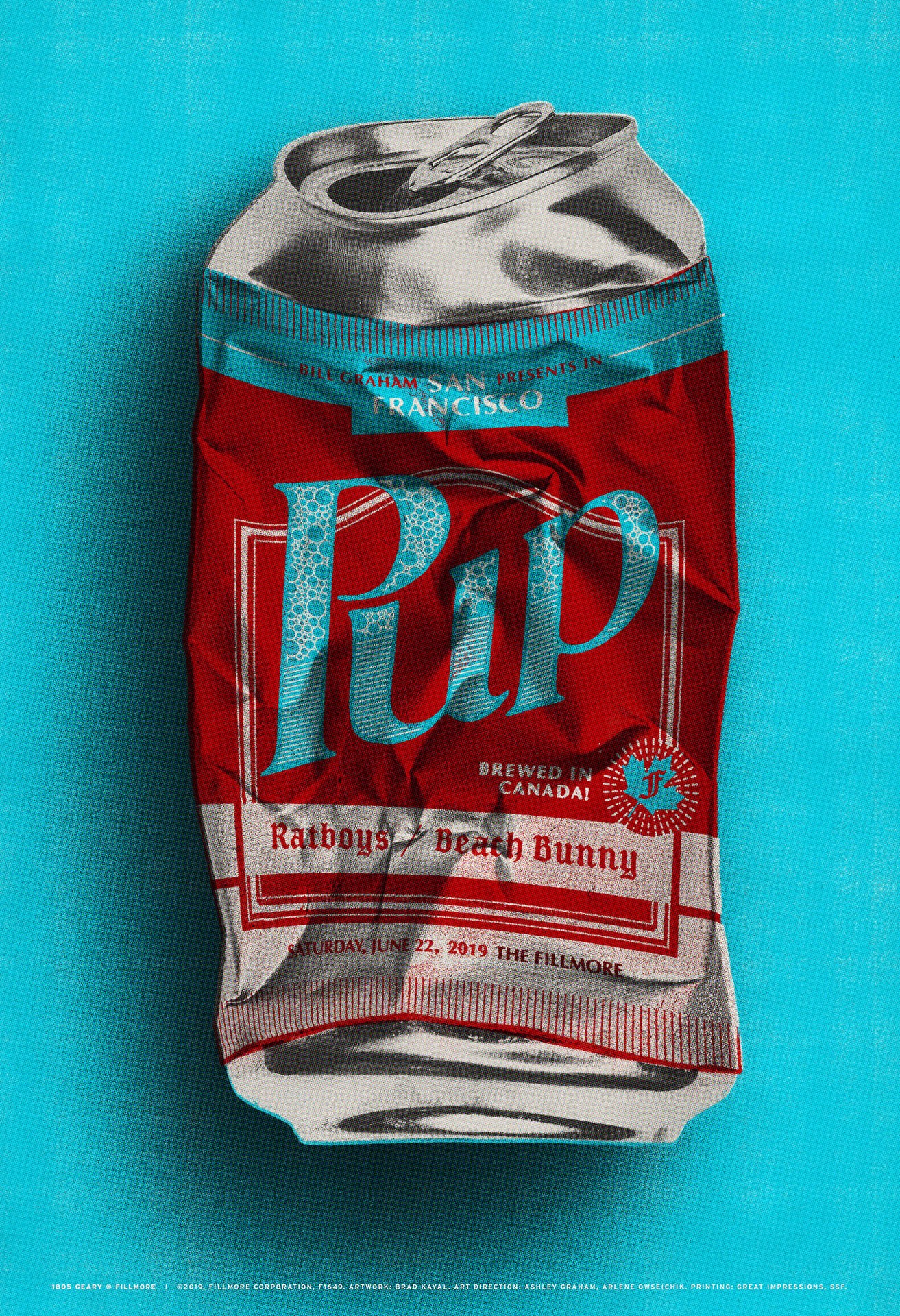 Pup_Poster02_Small.jpg