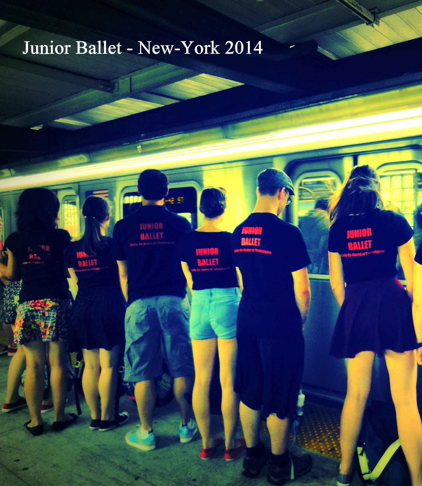 métro NY.jpg
