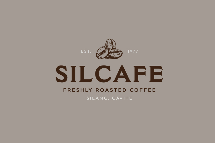 Silcafe-Logo.jpg