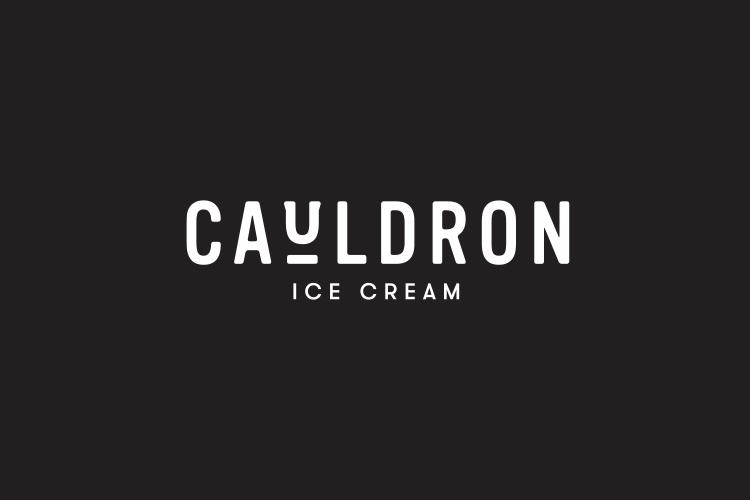 Cauldron-Logo.jpg