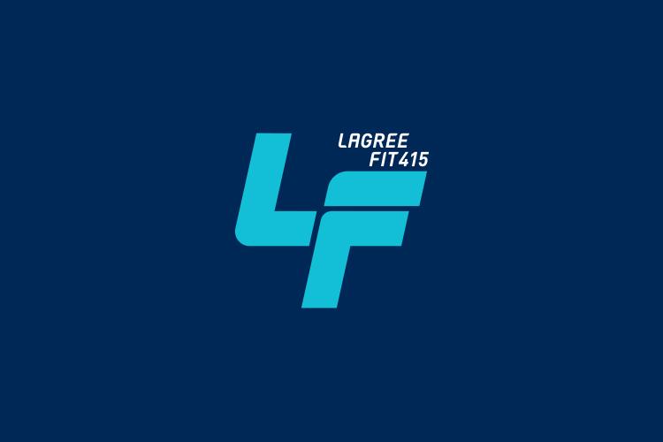 Lagree415-Logo.jpg